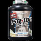 Dymatize ISO-100 (2,27kg)