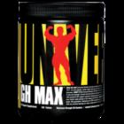 Universal Nutrition GH Max (180 tabletta)